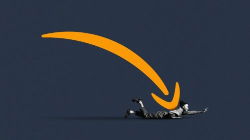 All the ways Amazon tracks you and how to stop it