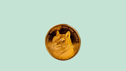 Forget Dogecoin, the future of crypto is DeFi