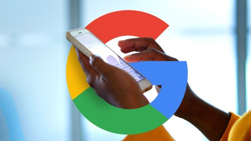 Four privacy-first Google search alternatives you need to try