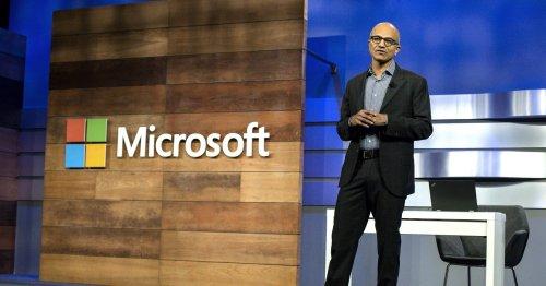 The Biggest Windows 11 News Is an App Store Overhaul
