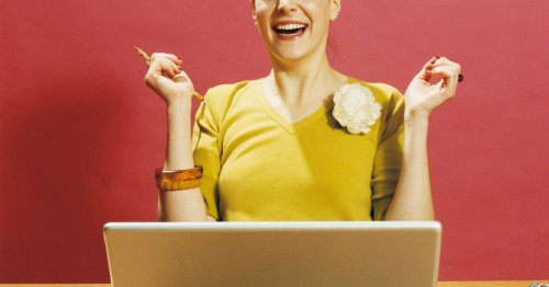 How to Ace an Online Job Interview