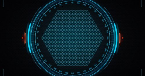 Physicists Are Bewitched by Twisted Graphene's 'Magic Angle'