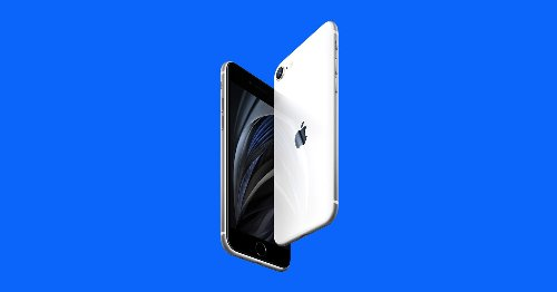 Which iPhone Should You Buy (or Avoid) Right Now?