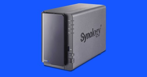 How to Set Up a NAS to Securely Share Files