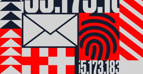ProtonMail Amends Its Policy After Giving Up an Activist's Data