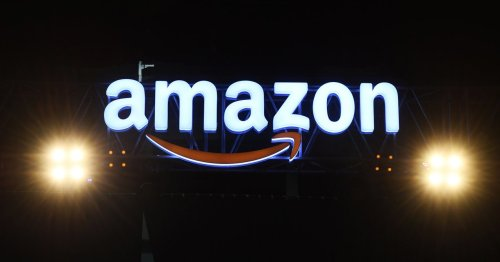 All the Ways Amazon Tracks You—and How to Stop It