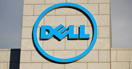 A Well-Meaning Feature Leaves Millions of Dell PCs Vulnerable