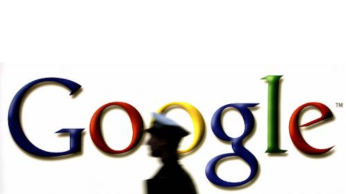 Google attiverà l'autenticazione a due fattori come impostazione predefinita