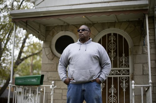 Wisconsin Watch's Color of Money series probes racial wealth and income gap in Wisconsin