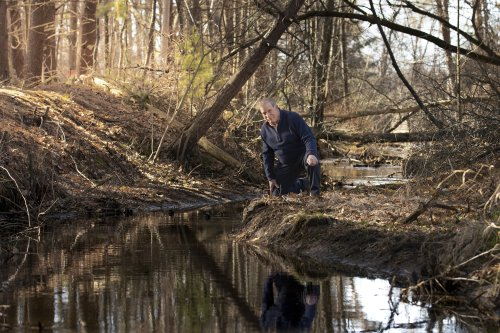 Wisconsin Weekly: Lives changed in Wisconsin community where 'forever chemicals' taint water
