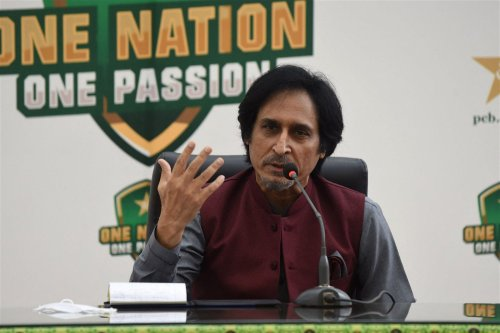 'Which World Is New Zealand Living In?' - PCB Chairman Ramiz Raja Threatens Escalation After NZ Tour Cancellation