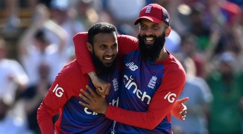 Batting Deep Only Gets You So Far: Six Takeaways From England's Crushing T20 World Cup Win Over West Indies