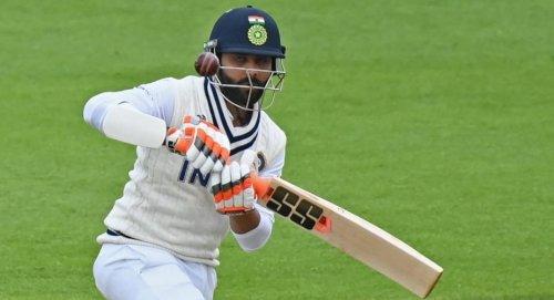 India Need Jadeja The Batsman To Fulfil His Potential