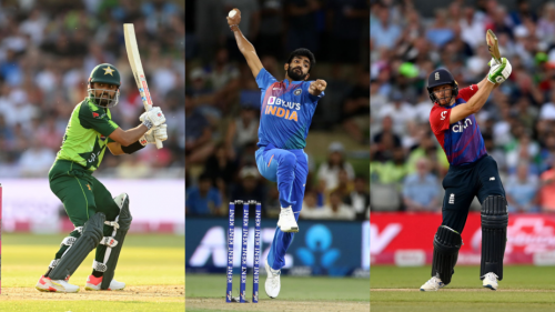 Who Will Win The T20 World Cup? Wisden Writers Make Their Predictions