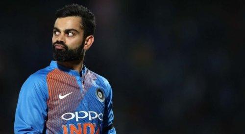 What Do India Do If Hardik Pandya Doesn't Bowl?