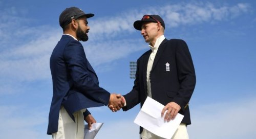 England v India 2021 Squads: Team List & Injury Updates For Eng vs Ind Test Series