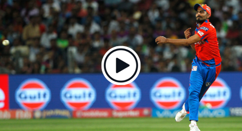 Watch: When Ravindra Jadeja Nailed Two Direct-Hit Run Outs In A Single IPL Game