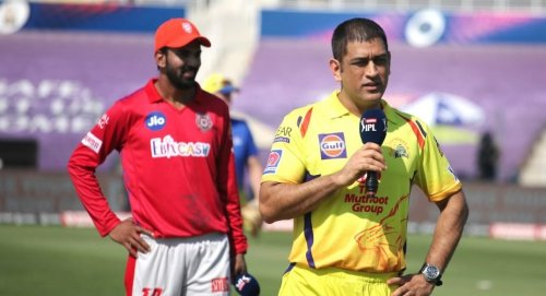 IPL 2021, Match 8: PBKS v CSK Preview, Predicted XI, Team News, Pitch & Weather | Indian Premier League