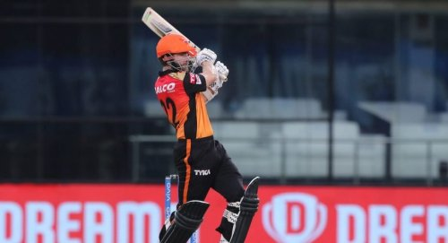 IPL 2021 SRH V MI Preview: Dream11 Prediction, Fantasy Tips & Probable XI For Sunrisers Hyderabad Vs Mumbai Indians