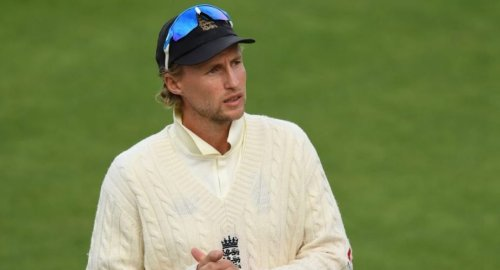 England's Last-Day Go-Slow Against New Zealand Splits Opinion