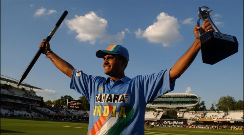 The Five Most Thrilling India-England ODI Matches Ever Played