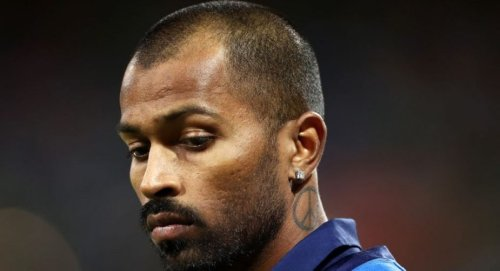 India's Great Hardik Pandya What If? | Wisden Cricket