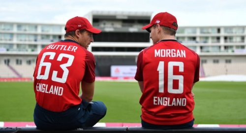 T20 World Cup 2021 England Squad: Full Team List, Player Replacements And Injury Updates