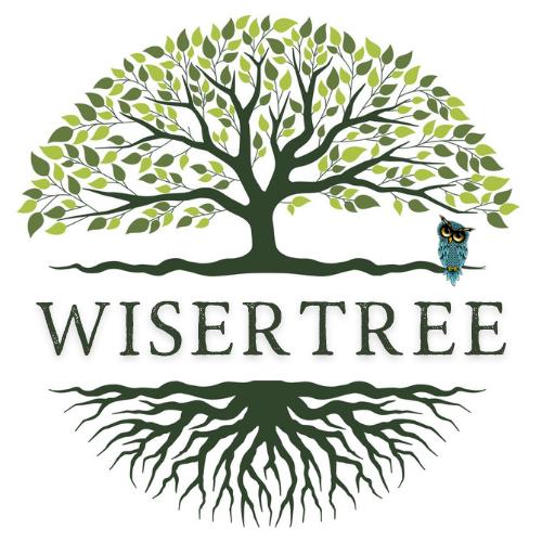 Wisertree » Wiser Innovation