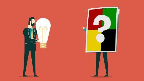 Welcher Partei sind Start-ups wichtig?