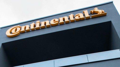 Staatsanwaltschaft durchsuchte im Fall Continental erneut bei VW