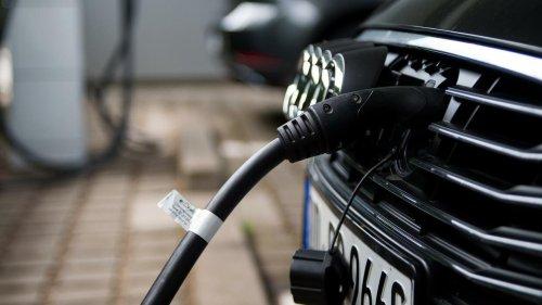 E-Auto-Fahrer wollen nicht mehr zurück zu Benzin oder Diesel