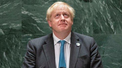 Kammer: Keine Chance für britischen Beitritt zu Nordamerika-Handelspakt