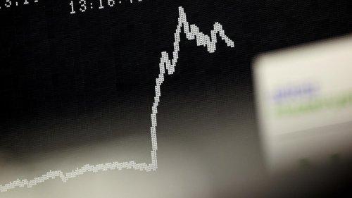 Aktienmärkte vor dem D-Day der Zinswende