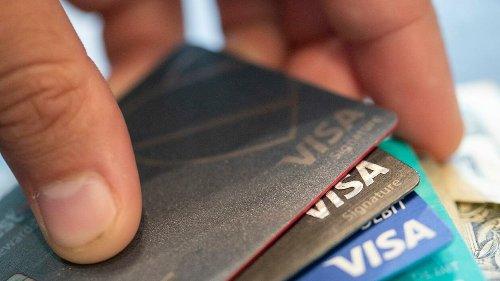 Visa übernimmt schwedisches Fintech Tink für 1,8 Milliarden Euro