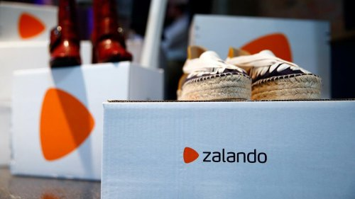 Großaktionär Kinnevik will Zalando-Beteiligung an seine Aktionäre ausschütten
