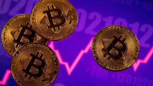 China bezeichnet Kryptohandel als illegal – Bitcoin-Kurs bricht ein