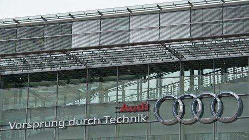 Audi baut Entwicklung von Hochleistungsakkus in Neckarsulm aus