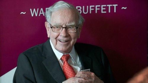 Buffett und die idiotensichere Börse