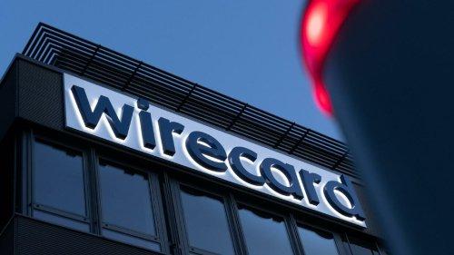 Wirecard-Insolvenzverwalter fordert wohl Dividenden zurück