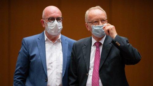 Gericht bestätigt Verkürzung des Untreue-Prozesses gegen VW-Manager