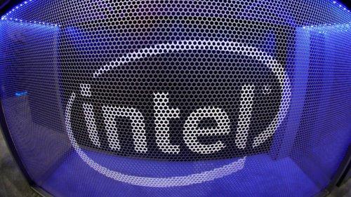 Intel verordnet sich neue Zeitrechnung