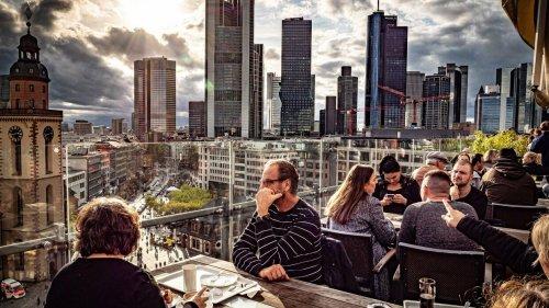 In diesen deutschen Städten droht die Immobilienblase zu platzen
