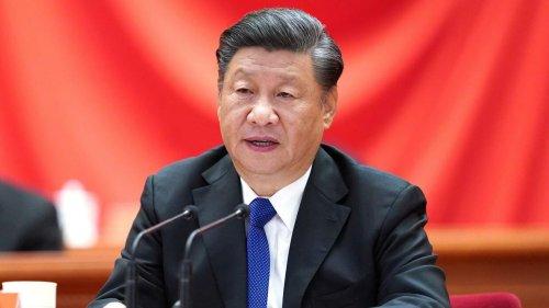 Widerstand gegen Xi Jinping Pläne für Grundsteuer in China