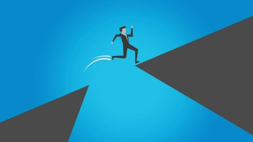 5 Tipps: So überzeugen Sie selbst den ängstlichsten Chef