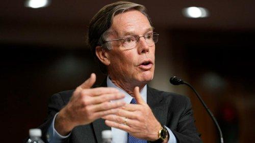 Designierter US-Botschafter wirft China Völkermord in Xinjiang vor