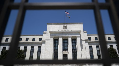 Die Fed und die EZB gehen getrennte Wege