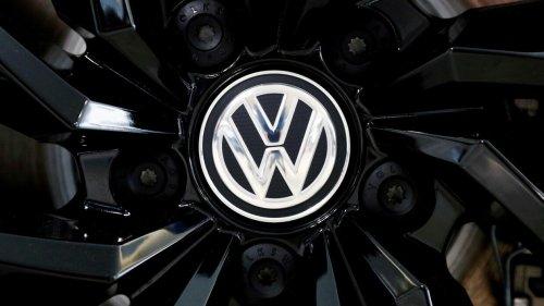 2,5 Milliarden Euro: VW verbessert offenbar Angebot für Europcar
