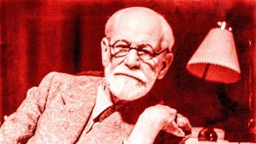 Als Merck noch Kokain verkaufte – und Freud davon schwärmte