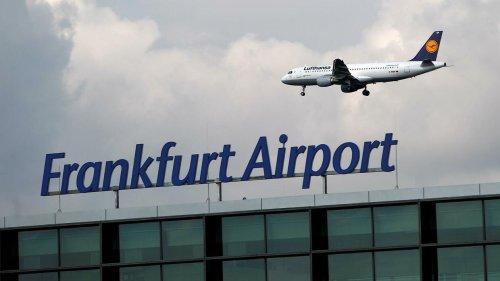Staatshilfen bringen Frankfurter Flughafen zurück in Gewinnzone
