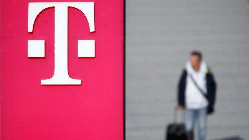 Deutsche Telekom plant ausgerechnet im Rekordjahr weniger Lehrstellen